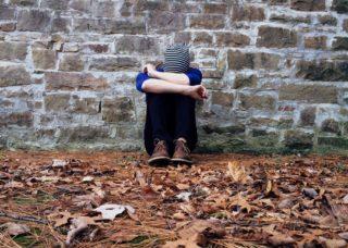 10 πράγματα που πρέπει να γνωρίζεις για την ψυχική υγεία
