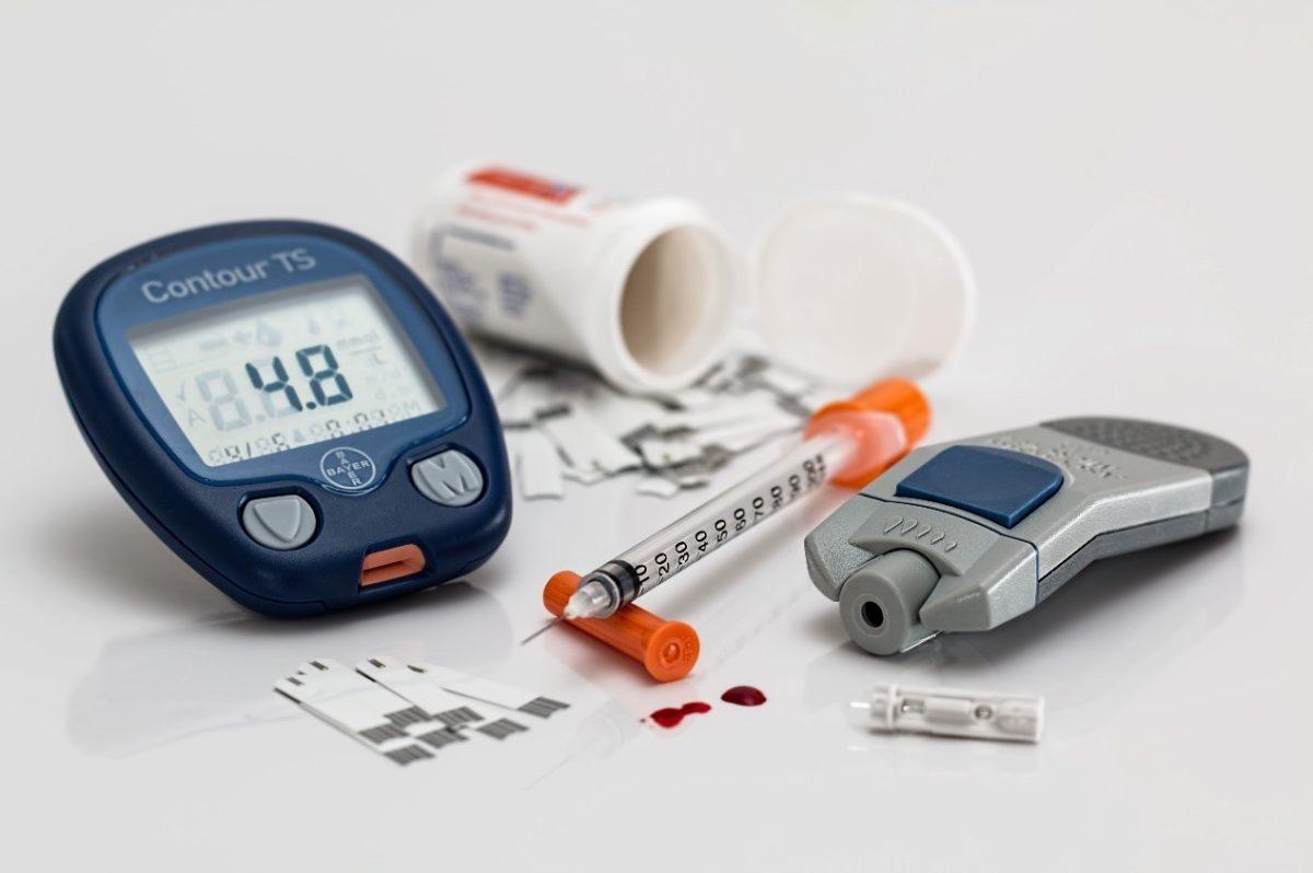 -Διαβήτης-Τύποι-διάγνωση-και-διατροφή-2-1200x798.jpg