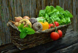 Σακχαρώδης Διαβήτης Τύποι, διάγνωση και διατροφή 4