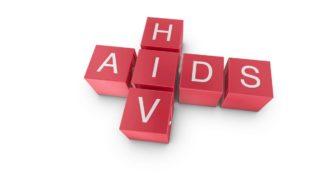 HIV - 9 απαραίτητα στοιχεία που όλοι πρέπει να γνωρίζουμε 2