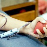 Εθελοντική αιμοδοσία (1)