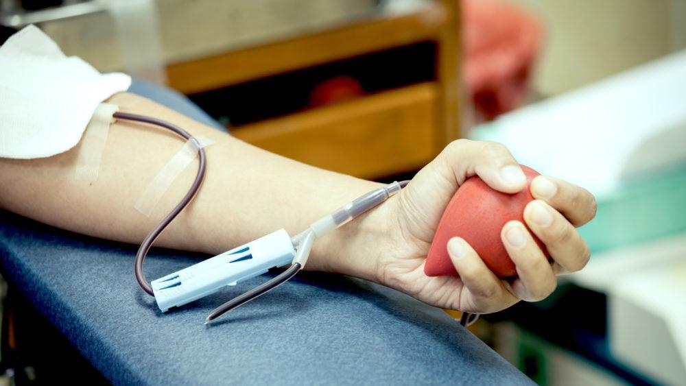 -αιμοδοσία-1.jpg